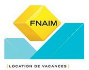 Fnaim.fr